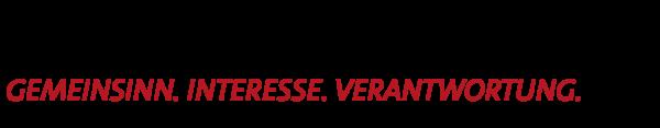 Logo: CHRISTIAN RESELSKI
